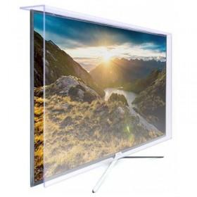 محافظ صفحه تلویزیون 55 اینچ
