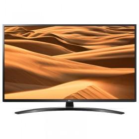 تلویزیون ال جی 50UM7450