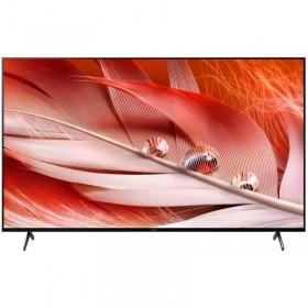 تلویزیون سونی 65X9000J