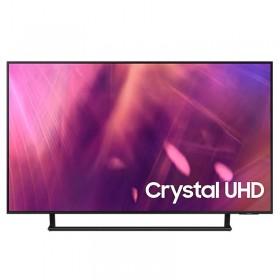 تلویزیون کریستال یو اچ دی سامسونگ مدل 43AU9000