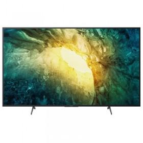 تلویزیون سونی 65X7500H