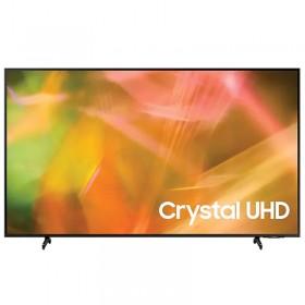 تلویزیون 85 اینچ سامسونگ AU8000 85