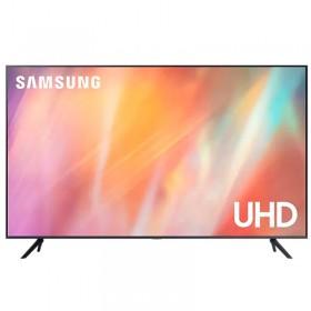 تلویزیون سامسونگ با کیفیت تصویر 4K مدل 50AU7000