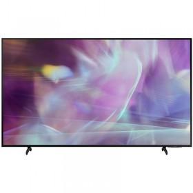 تلویزیون سری QLED 2021 سامسونگ مدل 85Q60A