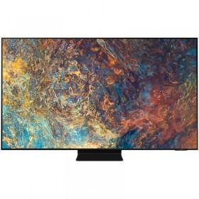 تلویزیون 75 اینچ سامسونگ QN90A