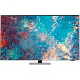 تلویزیون QN85A Neo QLED 4K