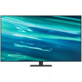 تلویزیون 2021 سامسونگ مدل 85Q80A با نمایشگر QLED