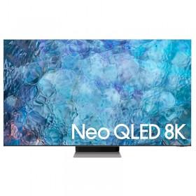 تلویزیون Neo QLED سامسونگ مدل 65QN900A با کیفیت تصویر 8K