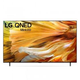 تلویزیون QNED MiniLED الجی مدل 75QNED90
