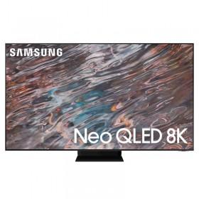 تلویزیون سری 8 سامسونگ مدل 65QN800A