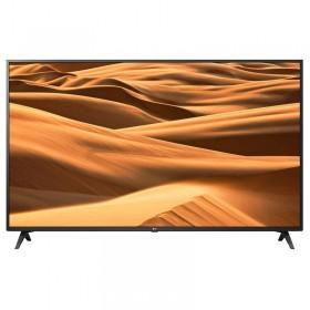 تلویزیون ال جی 50um7340