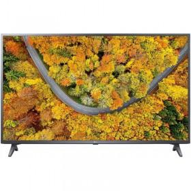 تلویزیون ال ای دی ال جی 65UP7550