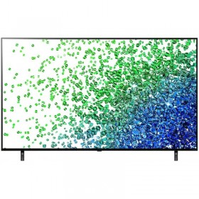 تلویزیون نانوسل ال جی 50NANO80
