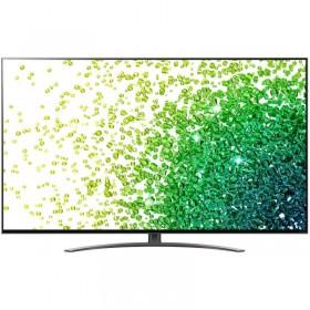 تلویزیون 2021 ال جی مدل 55NANO86
