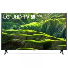 تلویزیون ال جی 60um7100