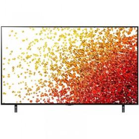 تلویزیون 2021 ال جی مدل 55NANO90