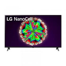 تلویزیون ال جی 65NANO80
