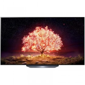 تلویزیون 2021 ال جی مدل 65B1
