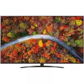 تلویزیون ال جی 50UP8150