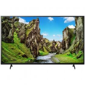 تلویزیون سونی مدل 50X75