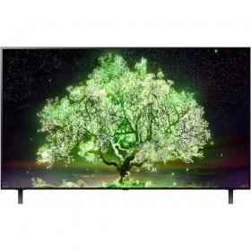 تلویزیون 2021 ال جی مدل A1
