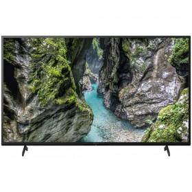 تلویزیون 2021 سونی مدل 50X75A