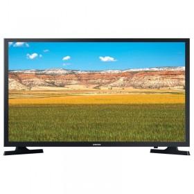 تلویزیون سامسونگ 32t5300