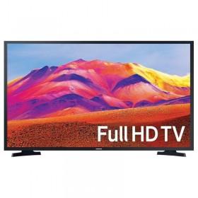 تلویزیون سامسونگ 43t5300