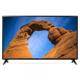 تلویزیون ال جی 49lk5730