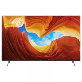 تلویزیون سونی 55x9000h
