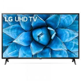 تلویزیون ال جی 65un7340
