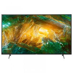 تلویزیون سونی 49x8000h
