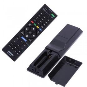 ریموت کنترل تلویزیون های سونی