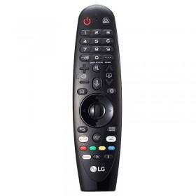 ریموت کنترل هوشمند تلویزیون ال جی