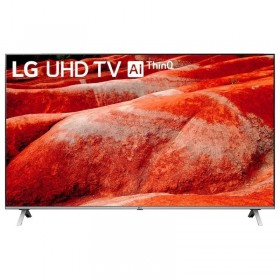 تلویزیون ال جی 55un8060