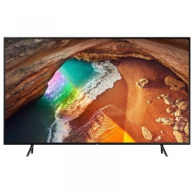 تلویزیون کیولد 65 اینچ