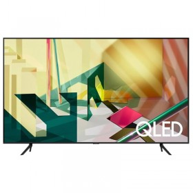 تلویزیون سامسونگ q70T